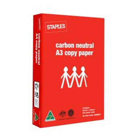 Research paper on carbon credit